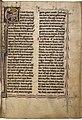 Limburgse Sermoenen, St-Andriesklooster, ca 1300 (KB 70 E 5) - 1.jpg