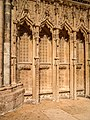 Lincoln, Cathedral 20060726 019.jpg