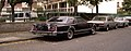 Lincoln MKV.jpg