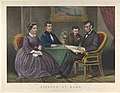 Lincoln at Home MET DP831357.jpg