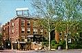 Lindell Plaza Hotel (NBY 12096).jpg