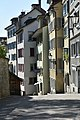 Lindenhof - Oetenbachgasse 2018-09-05 15-27-31.jpg