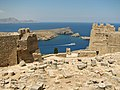 Lindos Rhodes Greece 20.jpg