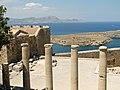 Lindos Rhodes Greece 25.jpg