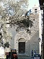 Lingueglietta-chiesa fortezza san pietro7.jpg