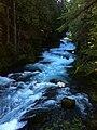 Linn County, OR, USA - panoramio (2).jpg