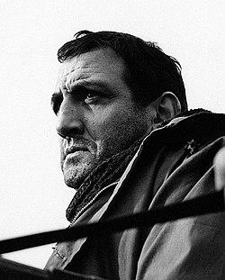 Lino Ventura — Il Re di Poggioreale.jpg