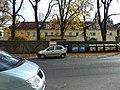 Linz Freistädter Straße 8.JPG