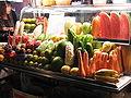 Liouho Night Market 38, Dec 06.JPG