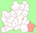 Lipetsk Oblast Dobrinka.png