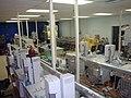 Lipomics Lab (4185685707).jpg