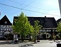 Lippstadt – Lange Straße - panoramio - padrei.jpg