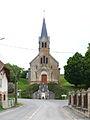 Liry-FR-08-église-10.jpg