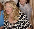 Lisa Lampanelli 2008.jpg