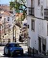 Lisboa (33974174528).jpg