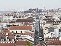 Lisboa (39788989072).jpg
