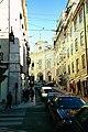 Lisbon (71704461).jpg