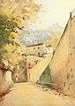 Lisbon and Cintra, Inchbold, 1907 DJVU page 243.jpg