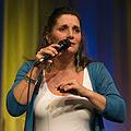 Lisette Spinnler-Bayerischer Rundfunk Studio 2-2010-11-24-006.jpg