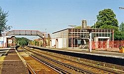 Liss station geograph-3751481-by-Ben-Brooksbank.jpg
