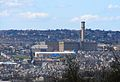 Lister's Mill, Bradford (2420968007).jpg