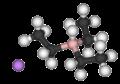 Lithium-triethylborohydride-3D-balls.png