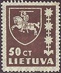 Lithuania 1937 MiNr416 B002a.jpg