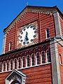 Little Italy Church Montreal.JPG