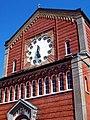 Little Italy Church Montreal.JPG