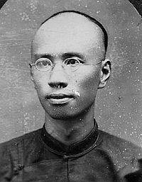 Liu Deshan.jpg