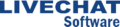 Livechat software logo.png