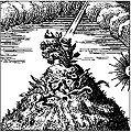 Livre d'Abraham le juif figure4.jpg