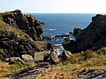 Lizard Head - geograph.org.uk - 218971.jpg