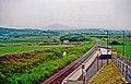 Llandanwg station, 2001 (geograph 5507424).jpg