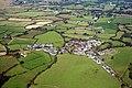 Llandwrog, Gwynedd - geograph.org.uk - 1491536.jpg