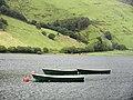 Llanfihangel - y - Pennant - panoramio (1).jpg