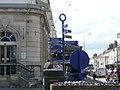 Lloyd Street - geograph.org.uk - 871727.jpg