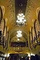 Lobby (48343821971).jpg