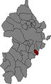 Localització d'Aspa.png