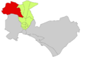 Localització d'Establiments respecte de Palma.png