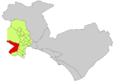 Localització de Gènova respecte de Palma.png