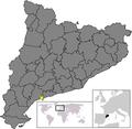 Localització de Salou.png