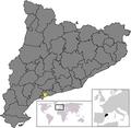 Localització de Tarragona.png
