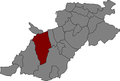 Localització de l'Espluga de Francolí.png