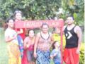 Locals1.PNG