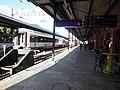 Locarno railway station 03.jpg