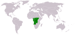 LocationCentralAfrica.png