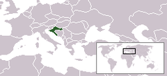 LocationCroatia.png