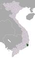 LocationVietnamNinhThuan.png