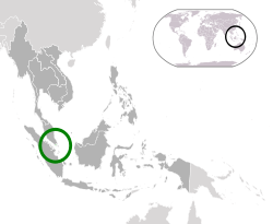 Location Singapore ASEAN.svg